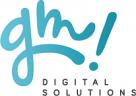 Giada Musini – GM Digital Solutions